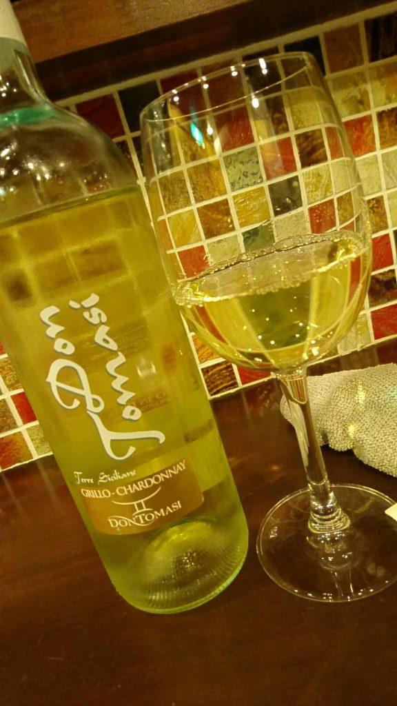 レトヤン二(白ワイン)