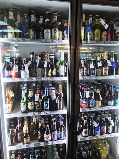 世界のビール(2)