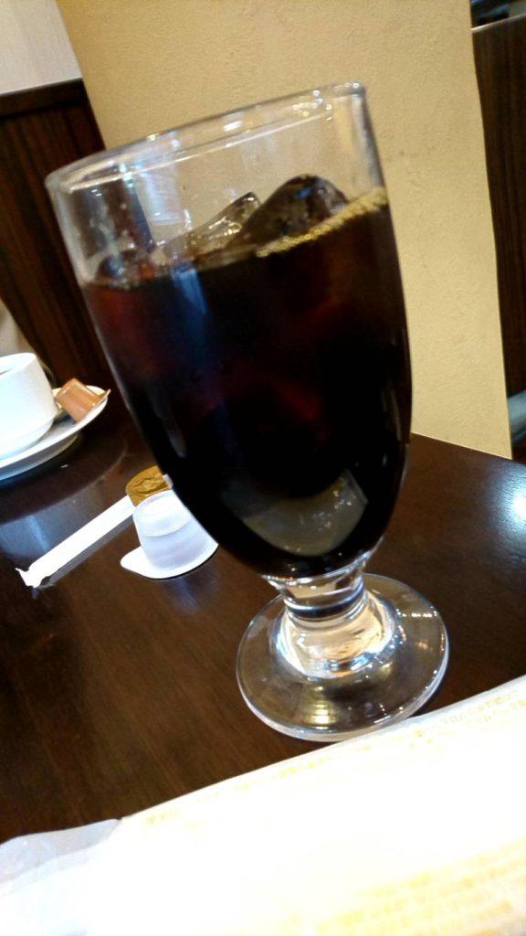 モーニング喫茶・リヨン