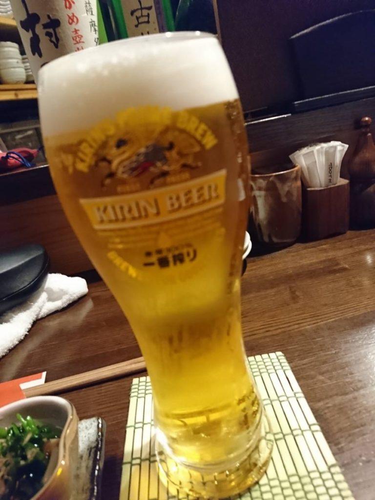 和味 なお季