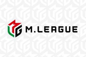 MLeague_