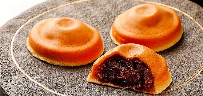 阿闍梨餅サムネ