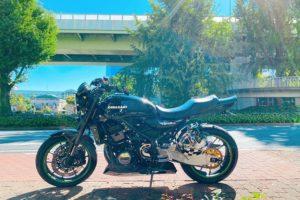 バイク#2sp