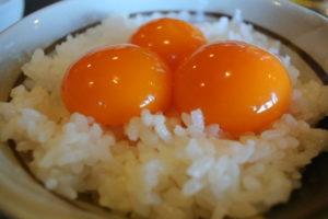 焼肉 激うま リピ確定 ナンバー1 レバ刺し ひれ カルビ 卵かけご飯